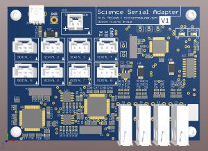 2016-05-13-09_35_00-Altium-Designer-16.0-C__Users_nrpic_000_Google-Drive_PCB-Designs_ScienceSeri